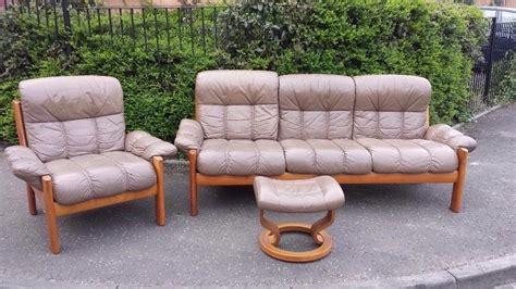 stressless preise 30 luxury stressless sofa preise images stressless e600 sofa preise
