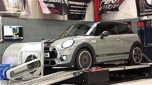 Mini F56 Tuning : mini f56 tuning jb4 stage 1 youtube ~ Kayakingforconservation.com Haus und Dekorationen
