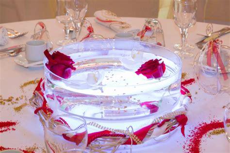 reservation salle de mariage salle de mariage pour 120 pers auberge le vieux cellier