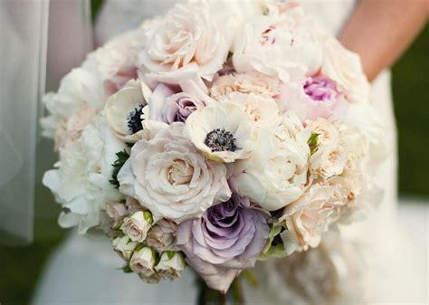 Best Wedding Flowers By Season  Pretty Happy Love