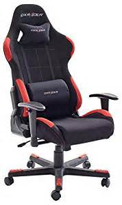 robas lund dx racer 1 chair gaming chair office chair