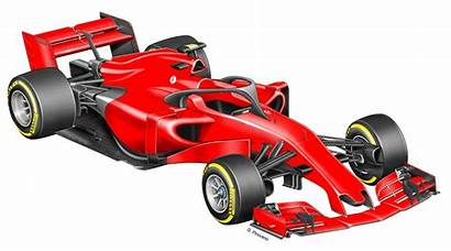 Formula Ecco F1 Formula1 Visualizza