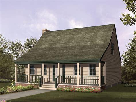 beautiful acadian house style winterfarm acadian saltbox home plan 008d 0048 house
