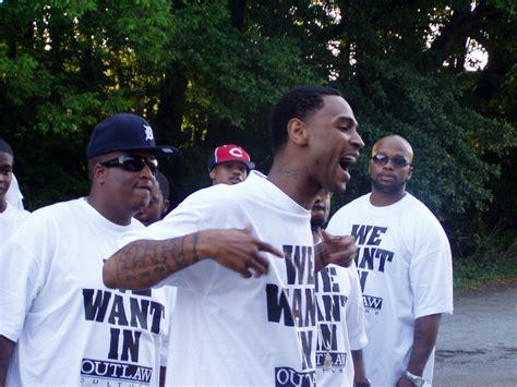 outlawz street lp    stakes  claim