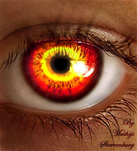 vire eye color my burning by myburningeyes on deviantart
