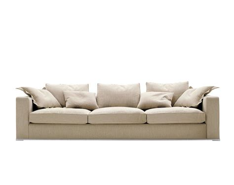 Three Seater Sofa, Omnia