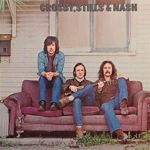Crosby, Stills ... Helplessly Hoping Lyrics