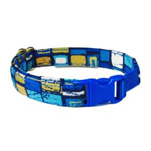 blue cat collar blue cat collar cat collar with elastic fancy cat collar