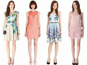 casual summer wedding guest dresses sang maestro With casual summer wedding guest dresses