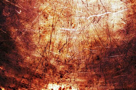 texture rust metal background textures wallpapers rusty file hd commons wikimedia 1600 pixels wall rusted rusting braccini iron decayed colors