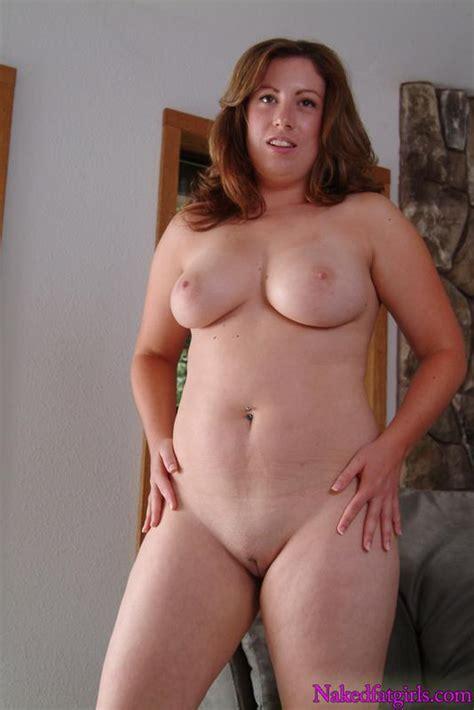 Nice Chubby Girl Naked Xsexpics Com