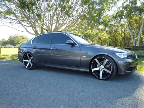 Bmw 325i by 2005 Bmw 325i E90 Related Infomation Specifications