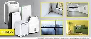 Zu Hohe Luftfeuchtigkeit : gegen zu hohe luftfeuchte und schimmel hilft das l ften oder ein luftentfeuchter trotec blog ~ Frokenaadalensverden.com Haus und Dekorationen