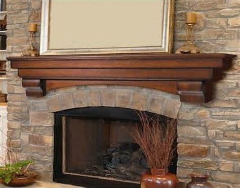 pin  home designer   fireplace mantel decor
