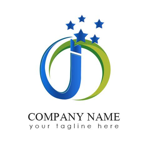 company logo design logo for business logo design for startup business
