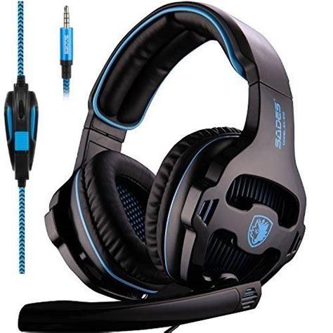 gutes headset für ps4 gaming headset test de