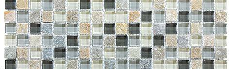 ceramic tile works omaha ne bliss glass slate quartz