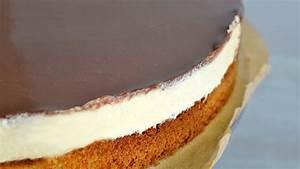 Lieblingsrezept Vogelmilch Torte DasKochrezept de