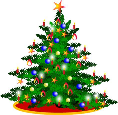 weihnachtsbaum bilder weihnachtsbaum gb pics seite 5