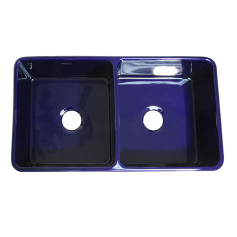 faucets kitchen sink kitchen sinks duet reversible bowl farmhaus 3719