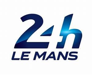 24 Heures Du Mans 2015 : inspiration logo 24 heures du mans i studio karma ~ Maxctalentgroup.com Avis de Voitures