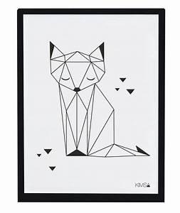 les 38 meilleures images a propos de origami sur pinterest With affiche chambre bébé avec boucle d oreille fleur de lotus