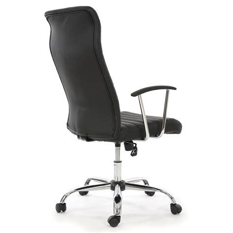 fauteuil de bureau style eames fautbur eam hw1 vente de