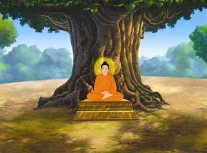 The Buddha's Face - www thebuddhasface co uk: The Story of