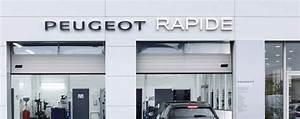 Peugeot Les Mureaux : peugeot rapide peugeot les mureaux les mureaux ~ Medecine-chirurgie-esthetiques.com Avis de Voitures