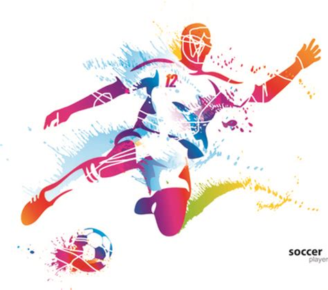 sports team logo vector art free vector download 213 642 free vector for commercial use