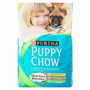 Purinar puppy chowr dog food 44 lb at big lots dog for Big lots dog food