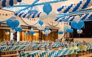 Silvester Deko 2017 : silvester dekorationen 2017 ihr event party dekoservice aus hamburg ~ Frokenaadalensverden.com Haus und Dekorationen