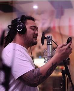 Meet The 2017 Reggae Grammy Nominees | Antigua News