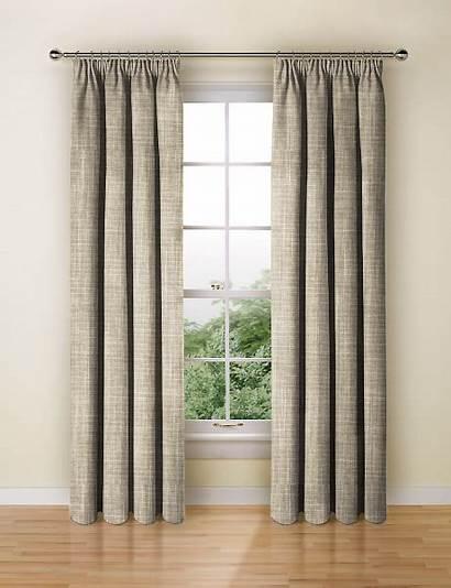 Linen Curtain Fabric Curtains Poro Fabrics Textiles