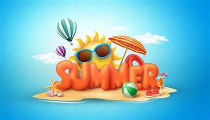 Summer Season Branding Strategies Brands India Welcomed