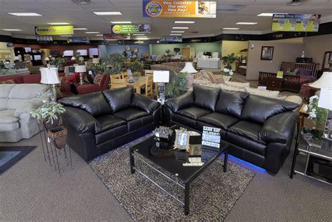rent   furniture store aarons