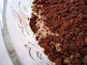 Tiramisu Sans Lactose : aka tweet tiramisu sans gluten sans lait ~ Melissatoandfro.com Idées de Décoration