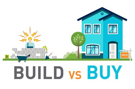 build a house q a how much do i need to build a house meqasa