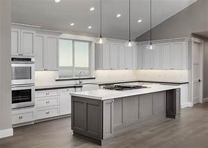 6 popular kitchen cabinet styles you need to know about 1829