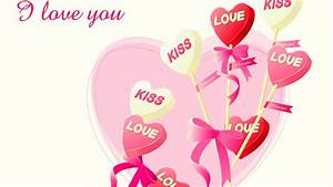 I love you Text Pictures for Facebook HD Images Free Download
