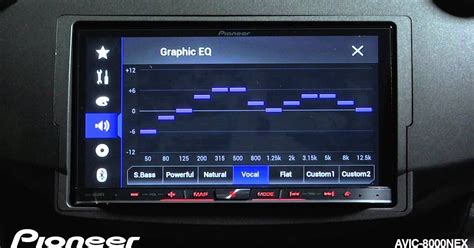 How Fix Pioneer Car Stereo That Keeps Resetting Itself