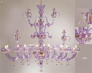 Murano Glass Chandelier Modern : murano glass idra chandelier modern chandeliers adelaide by murano art glass australia ~ Sanjose-hotels-ca.com Haus und Dekorationen