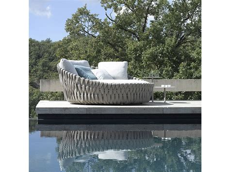 chaise balancelle patio things janus et cie tosca collection