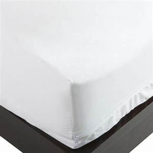 Best hypoallergenic bedding buying guide fighting for Best dust mite pillow protectors