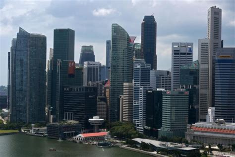 indonesia govt  open  office  singapore  boost