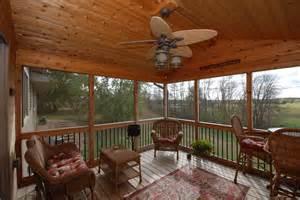 Turnbull 3 Season Porch Deck Chuba Company Great 3 Season Porch Windows Design Idea