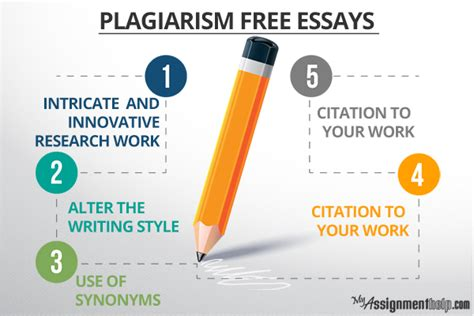 Congratulations on your new assignment what makes a good thesis statement how to write a good thesis statement for analytical essay how to write a fashion article for a blog