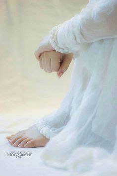 amazing alone sad dp for amazingalonesad girldp dp sad