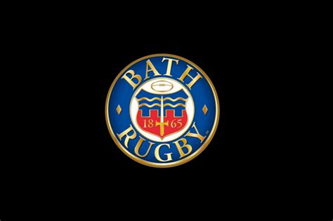 Bath Rugby by Bath Rugby United Are Beaten 36 26 By Gloucester United At