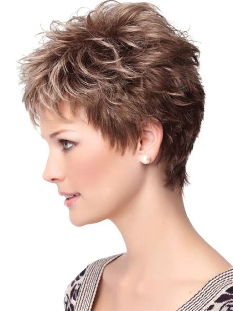 cute short hairstyles for long faces 2 hair pinterest